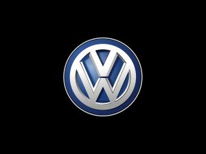volkswagen-logo-2012