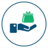icon_payment_big